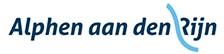 www.boskoopwaterrijkoost.nl
